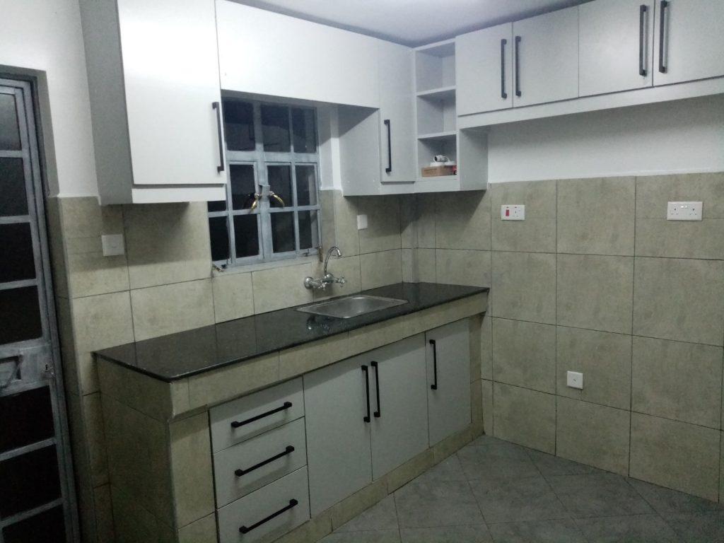 About Us, Casework, Cabinets, Kitchen, Shelves, Tiling, Ceramics, Lighting, Electricals, Granite, Countertop, Doors, Windows